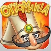 Ottomania Age Of Defense War