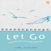 Novel Remaja Teenlit Let Go