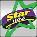 STAR 107.5
