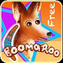 BoomaRoo Free icon