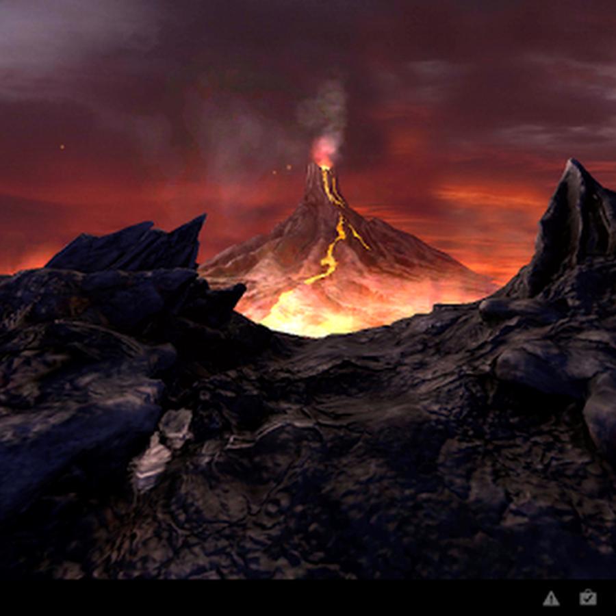 скачать vulkan на андроид