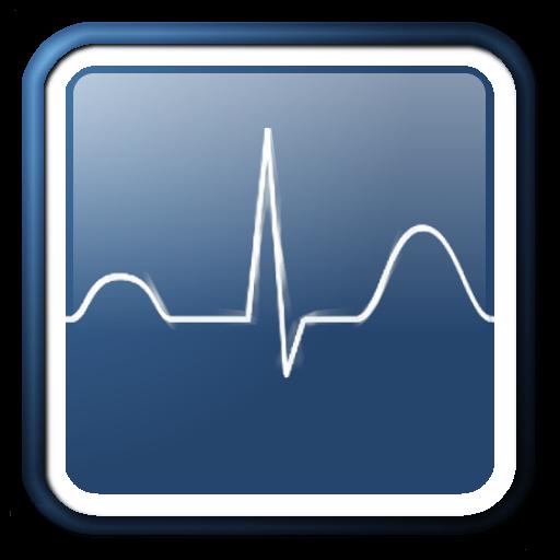 Blutdruck Manager 2 LOGO-APP點子