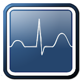 Blood Pressure Manager 2
