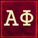 Aphorisms icon