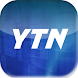 YTN for Tablet