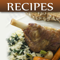Lamb Recipes! icon