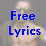 LIL' WAYNE FREE LYRICS