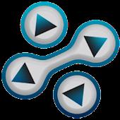 VGM   Video Game Media