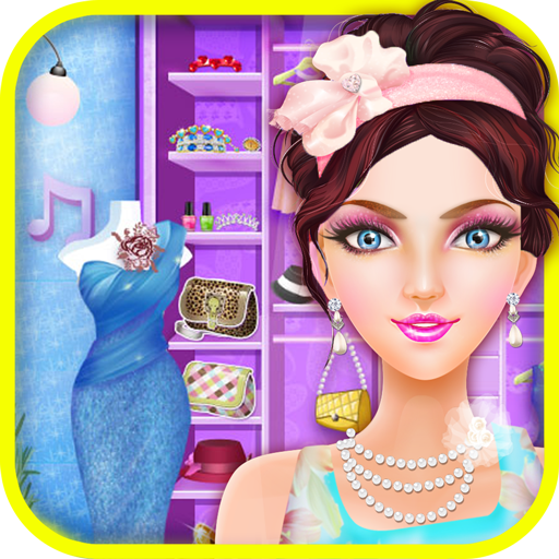 Fashion Des.. file APK for Gaming PC/PS3/PS4 Smart TV