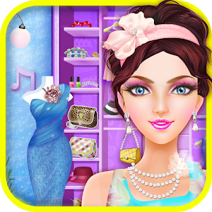 Clothing Designer Games For Girls Fashion Design girls games