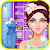 Fashion Design - girls games file APK for Gaming PC/PS3/PS4 Smart TV