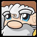 Gem Miner 2 icon
