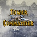Tower Commander Test icon