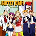 Buffet Dash Plus icon