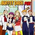 Buffet Dash Plus icon