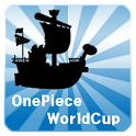 OnePiece WorldCup icon
