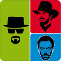 BlindTest - Guess TV Series icon