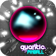 Quantic Pin.. file APK for Gaming PC/PS3/PS4 Smart TV