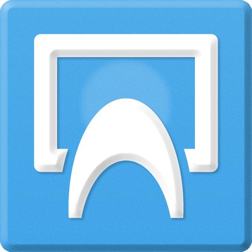 タップ・カウンター LOGO-APP點子