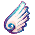 DreamNote icon