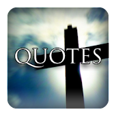 Christianity Quotes Messages