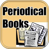 Periodical Books