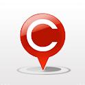 LocalCircles icon