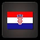 Lightning Launcher - Hrvatski icon