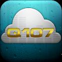 Q107Weather