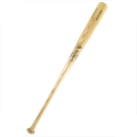 Baseball Bat Sound Swing icon