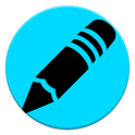 Voice Transcriber icon
