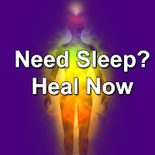 Need Sleep? Heal Now
