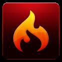 CodeIgniter User Guide icon