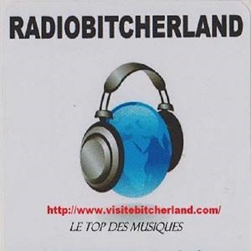 Radio Bitcherland