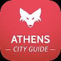 Athens Premium Guide