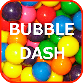 Bubble Dash