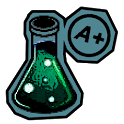 Alchemy Mania icon