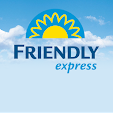 Friendly Ex.. file APK for Gaming PC/PS3/PS4 Smart TV