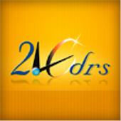 24drs RSS健康新聞閱讀器