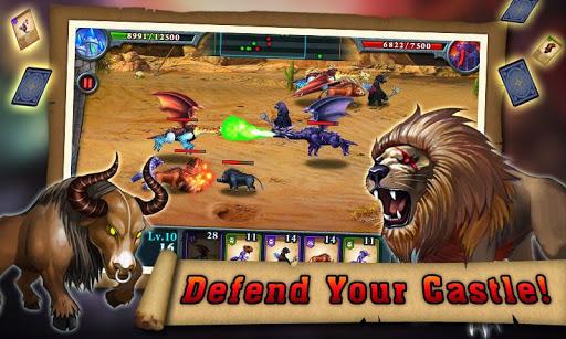 Fort Conquer 1.2.3 screenshots 15