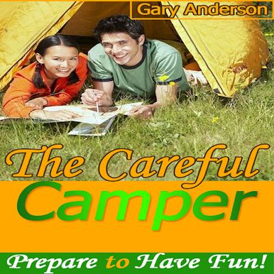 The Careful Camper