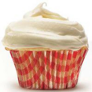 Cream Cheese Frosting Without Vanilla Extract Recipes.