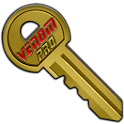 ViperOne (m7) Pro Key (Gold) icon