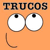 Download Full Trucos Pou  APK
