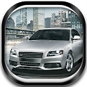 Toy Car Racing 3D icon