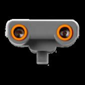techJOYnT NXT Controller
