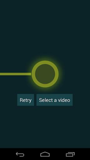 玩免費媒體與影片APP|下載Twin Player app不用錢|硬是要APP