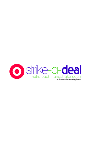 Strike-a-Deal