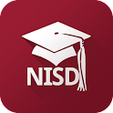 Northwest ISD Mobile icon
