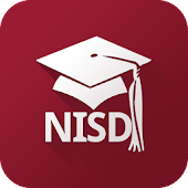 Northwest ISD Mobile